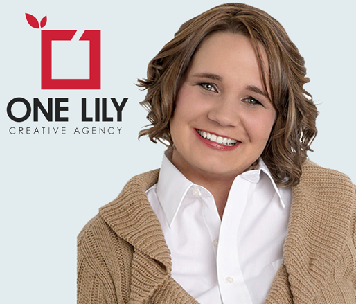 Online Booking for Small Businesses | One Lily Creative Agency